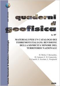 Molin et al., 2008