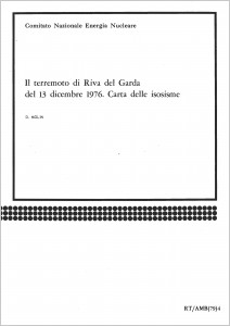 Molin, 1979b