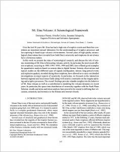 Patané et al., 2004