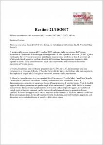 Rossi et al., 2007