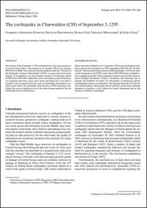 Schwarz-Zanetti et al., 2004