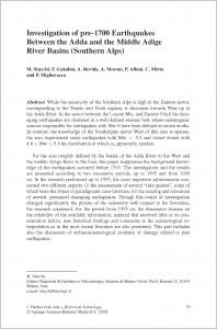 Stucchi et al., 2008