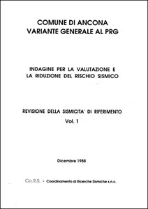 Stucchi, 1988