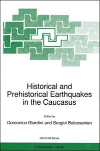 Stucchi and Camassi, 1997