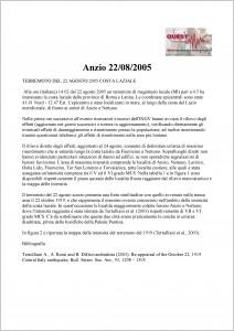Tertulliani et al., 2005
