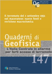 Tertulliani and Castellano, 2018