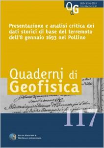 Tertulliani and Cucci, 2014